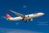 Northwest A330-300