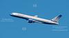 United 757-200