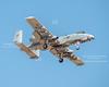 A-10A 79-0150