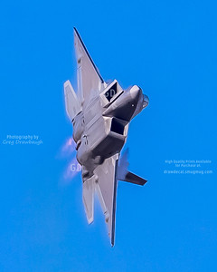 Raptor Tight Turn
