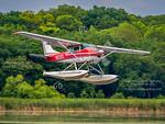 Cessna 182 N9211X