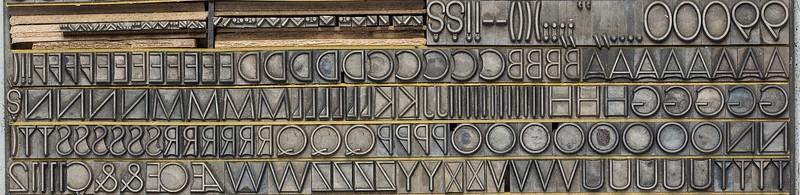 Semplicità, 1928.