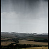 More Rain on the Wiltshire Downs