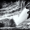Glen Orchy Falls