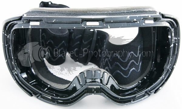 Goggles-black splatter-004