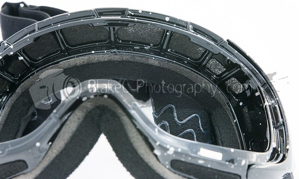 Goggles-black splatter-005