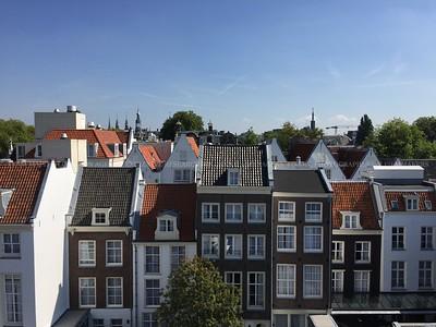 Amsterdam Location scout & Fixer