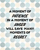 moment_of_patience_saves_regret