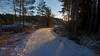 Welcome to my community! <br /> Tyresö, just south of Stockholm city