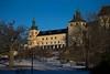 Tyresö castle, Tyresö Stockholm