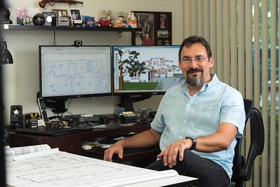 1st Office Photoshoot