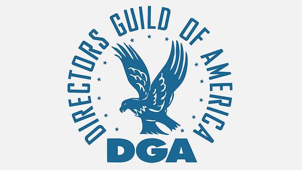 https://www.dga.org