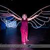 OWLGIRL2014-ARCH-009