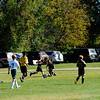Elite U10 Boys Bailey 2015 Game 1 - 093