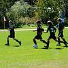 Elite U10 Boys Bailey 2015 Game 2 - 224
