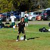 Elite U10 Boys Bailey 2015 Game 1 - 258