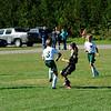 Elite U10 Boys Bailey 2015 Game 1 - 351