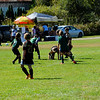 Elite U10 Boys Bailey 2015 Game 2 - 093
