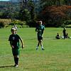 Elite U10 Boys Bailey 2015 Game 2 - 299