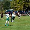 Elite U10 Boys Bailey 2015 Game 1 - 203