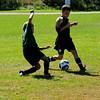 Elite U10 Boys Bailey 2015 Game 2 - 026