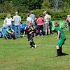 Elite U10 Boys Bailey 2015 Game 2 - 353