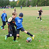 Vt Elite U10 B vs Waterbury 10 25 15 - 015