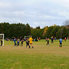 Vt Elite U10 B vs Waterbury 10 25 15 - 002