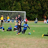 Vt Elite U10 B vs Waterbury 10 25 15 - 008
