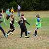 Vt Elite U10 B vs Waterbury 10 25 15 - 012