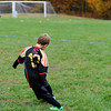 Vt Elite U10 B vs Waterbury 10 25 15 - 017