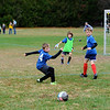 Vt Elite U10 B vs Waterbury 10 25 15 - 019