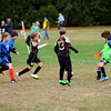 Vt Elite U10 B vs Waterbury 10 25 15 - 011