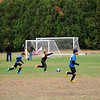 Vt Elite U10 B vs Waterbury 10 25 15 - 004