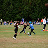 Vt Elite U10 B vs Waterbury 10 25 15 - 007