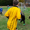Vt Elite U10 B vs Waterbury 10 25 15 - 020