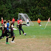 Vt Elite U10 B vs Waterbury 10 25 15 - 009