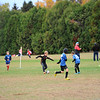 Vt Elite U10 B vs Waterbury 10 25 15 - 003