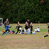 Vt Elite U10 B vs Waterbury 10 25 15 - 005