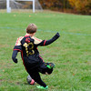 Vt Elite U10 B vs Waterbury 10 25 15 - 016