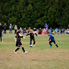 Vt Elite U10 B vs Waterbury 10 25 15 - 006