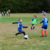 Vt Elite U10 B vs Waterbury 10 25 15 - 018