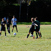 Elite U12 Boys Bailey 2015 Game 1 - 007
