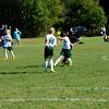 Elite U12 Boys Bailey 2015 Game 2 - 79