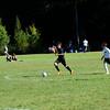 Elite U12 Boys Bailey 2015 Game 2 - 77