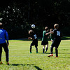 Elite U12 Boys Bailey 2015 Game 1 - 016