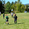 Elite U12 Boys Bailey 2015 Game 1 - 017
