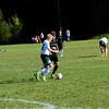 Elite U12 Boys Bailey 2015 Game 2 - 82