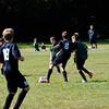 Elite U12 Boys Bailey 2015 Game 1 - 005