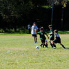 Elite U12 Boys Bailey 2015 Game 1 - 011
